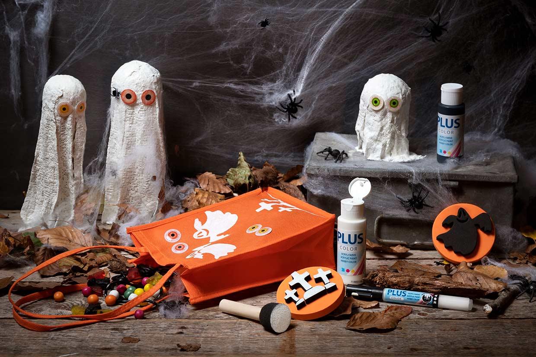 Dag Halloween.En Kreativ Halloween Bli Redo For Hostens Laskigaste Dag