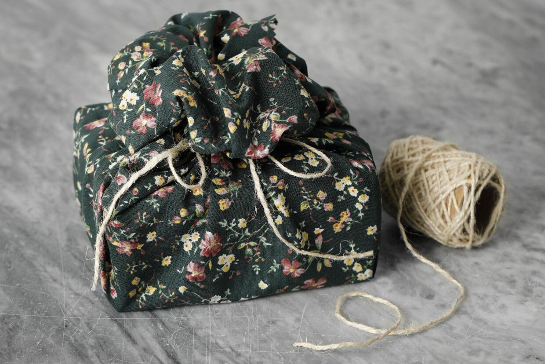 Hållbar DIY med Oeko-Tex® patchworktyg