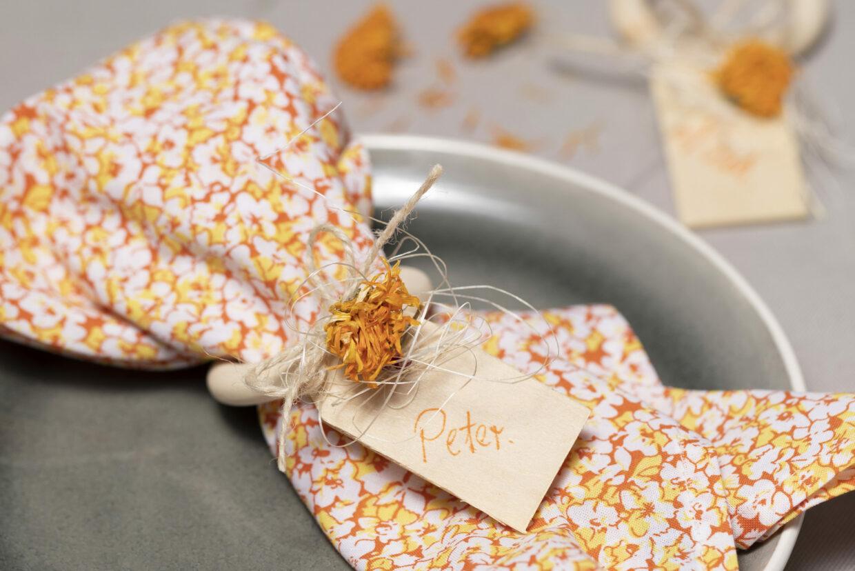 Hållbar DIY med Oeko-Tex® patchworkstyg